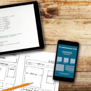 Lavoro come Web Designer, Stage e opportunità di Carriera