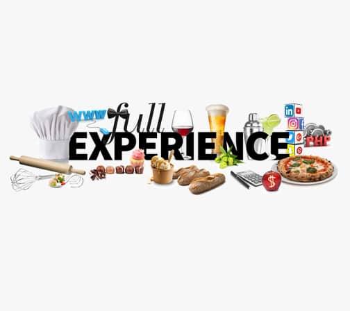 DIEFFE presenta Full-EXPERIENCE, il sensazionale Open Day dell'Accademia