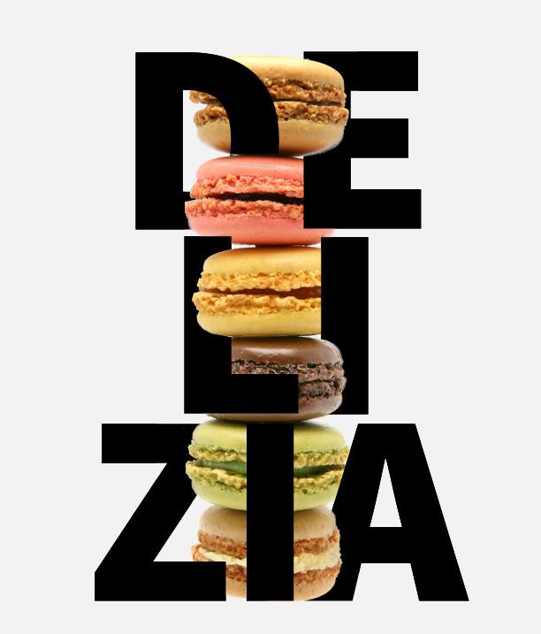 corsi pasticceria, corso pasticcere professionale - Corsi Cucina Vicenza