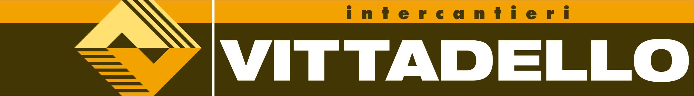 Intercantieri Vittadello_Logo