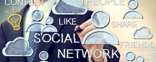 Nuova edizione del Corso di Web Marketing e Social Media