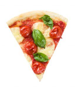 Corso Intensivo per Pizzaiolo