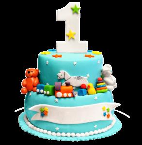 Cake Design e Sugar Art