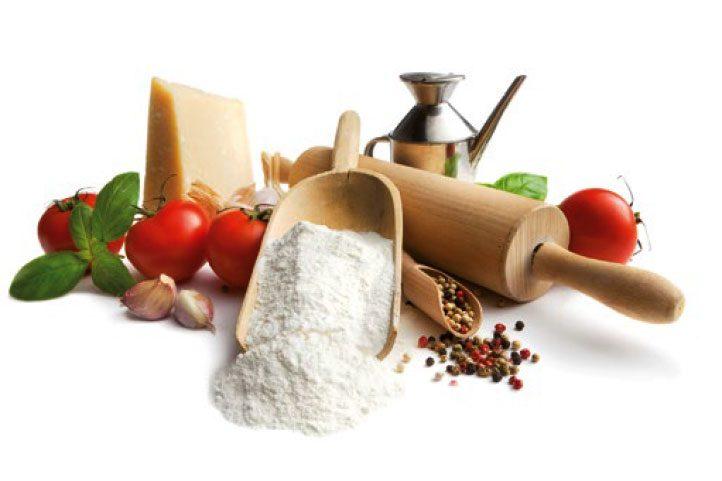 Corsi Cucina, Tecniche di Cucina