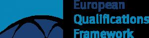 logo_eqf