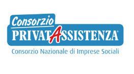 privatassistenza-logo-2-dieffe-consulenza-iso-9001-qualita