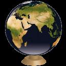 paesi-più-felici-del-mondo-e1459256395801