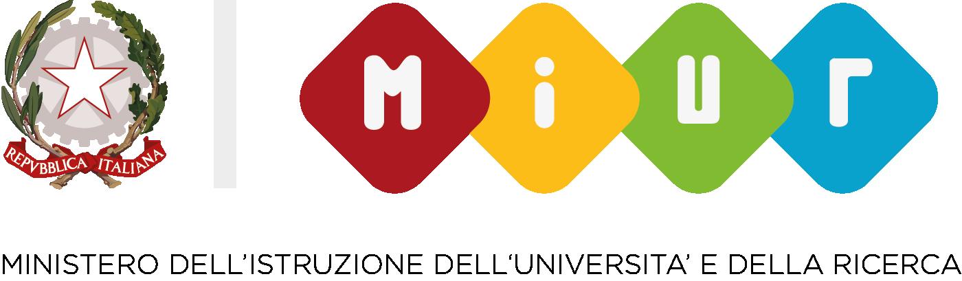 logo_miur_2 (1)