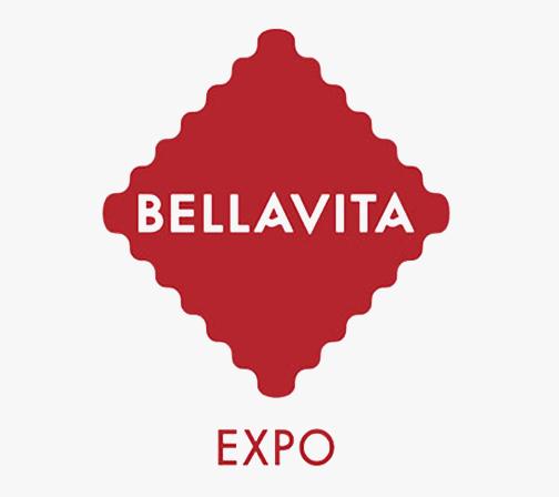 Il Talento Italiano in Scena a Bellavita Expo 2017