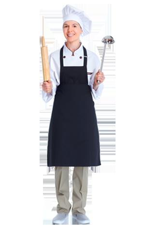 Qualifica di Pastaio Artigiano