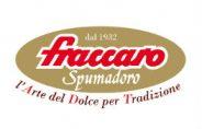fraccaro263
