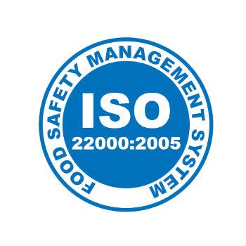 iso22000-logo