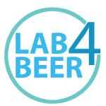 lab4beer