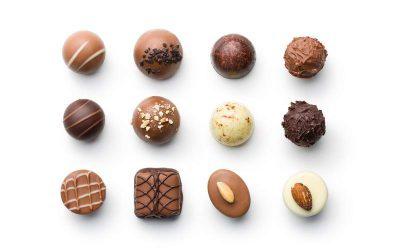 teamBuilding_cioccolato