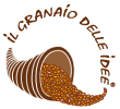 logo-granaiodelleidee-2015