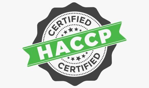 Corso HACCP Gratuito: lunedì 18 giugno all'Accademia DIEFFE di Padova