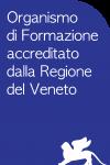 logo_accreditamento_RV