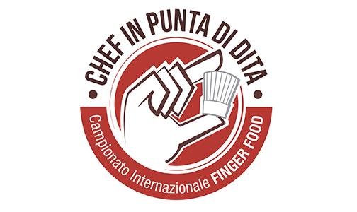 DIEFFE per Chef in Punta di Dita, il Campionato Internazionale FINGER FOOD