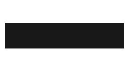 Logo_CoolMind