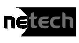 Logo_Netech