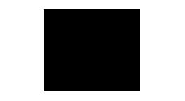Logo_Ovostudio