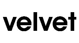 Logo_Velvet