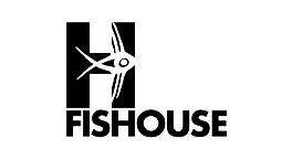 Logo_fishmarketing