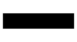 Logo_pallino