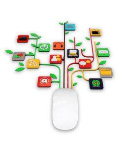 Master in Digital Marketing & Communication