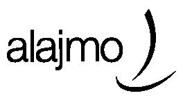 Logo_alajmo