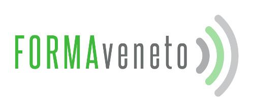 LOGO_FORMA_VENETO (1)