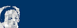 header_logo_rosmini