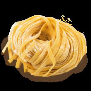 Mini Master in Pasta Fresca
