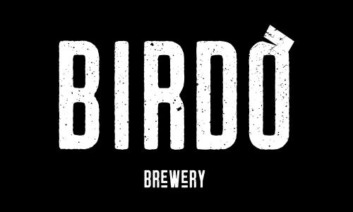Birdò-Foto-profilo