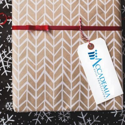 Gift_Accademia