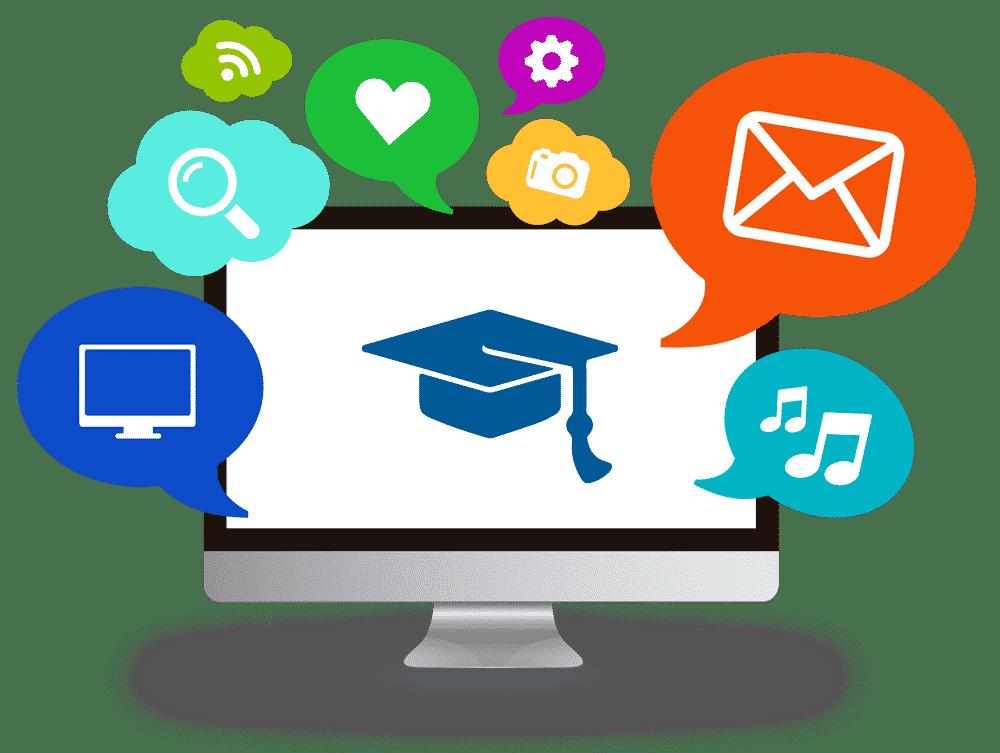 Con FAD la formazione in Accademia è a portata di… Click!