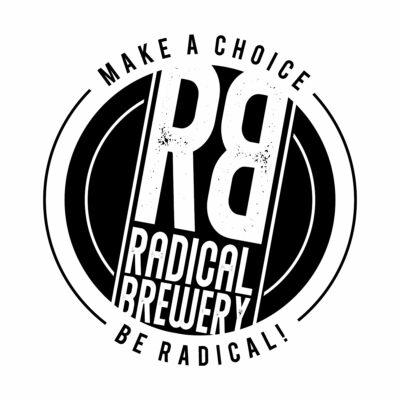 Radical Brewery