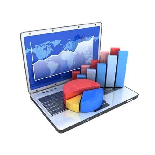 Qualifica in Amministrazione Finanza e Marketing