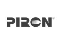PIRON_web