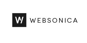 logo-websonica