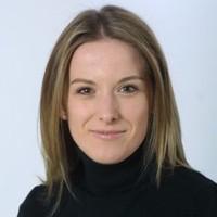 Mara Gugel
