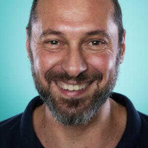 Massimo Sterlino